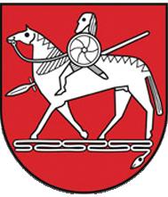 Wappen des Landkreis Börde
