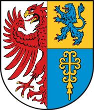 Wappen des Altmarkkreis Salzwedel